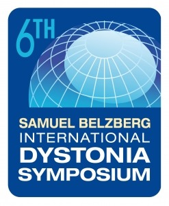 6th International Dystonia Symposium